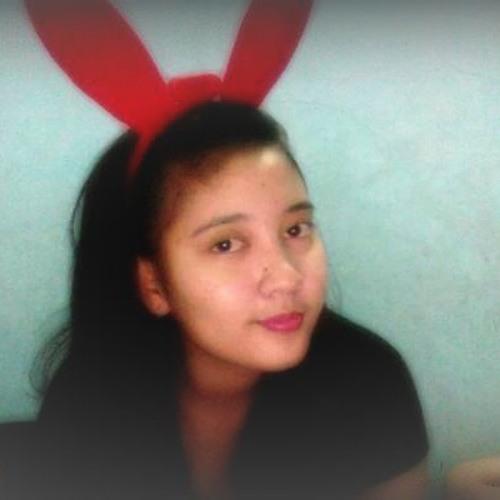 Henny Purwanti's avatar