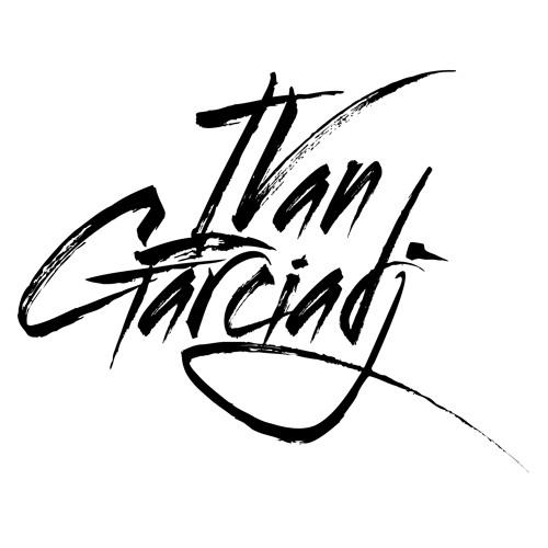 Ivan-DJ's avatar