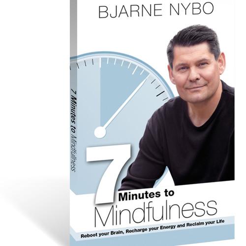 MWA - Øvelse Vejledning i Gående Mindfulness