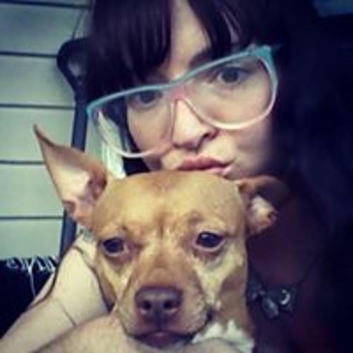Beverly Vanacore's avatar