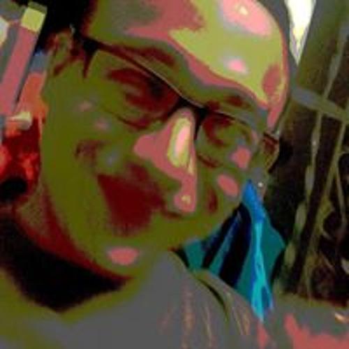 Juan Concepcion Cardona's avatar