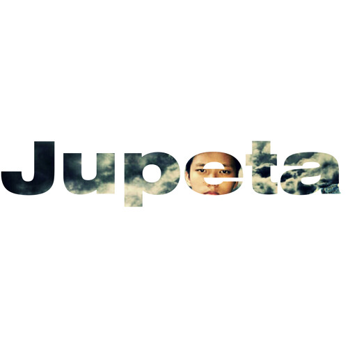 Little Jupeta18's avatar