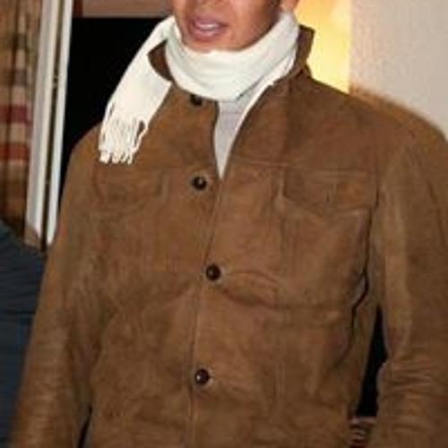 Hamid Slaoui's avatar