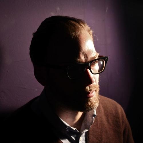Matt Bauder's avatar