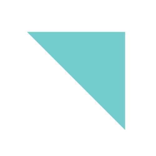 FutureboogieManagement's avatar