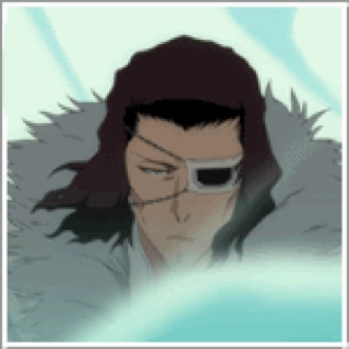 Stark264's avatar
