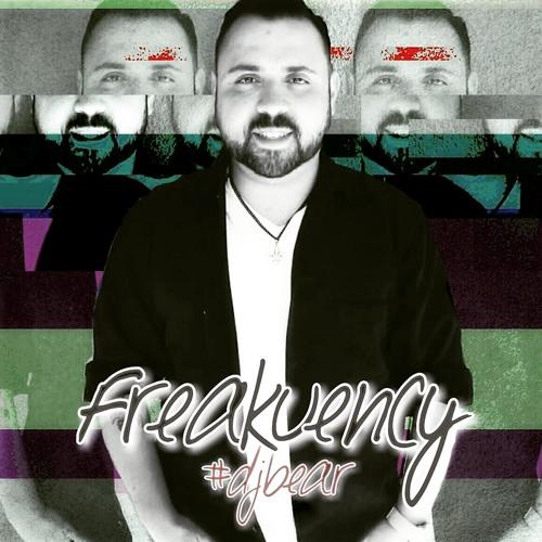 FreaKuencY's avatar