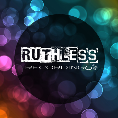 Ruthless Recordings's avatar