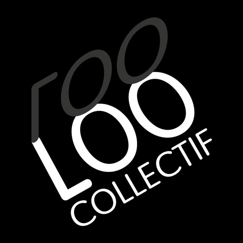 Collectif Loo's avatar