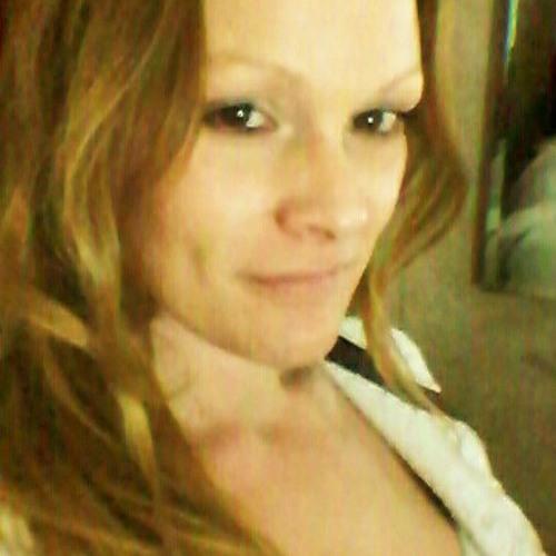 Tabitha Morris-Sullivan's avatar