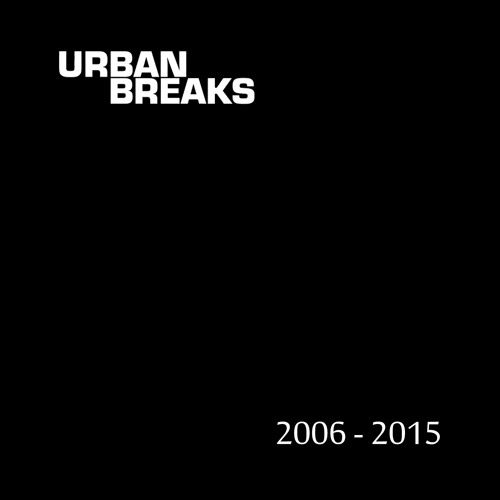Urban Breaks FFM's avatar