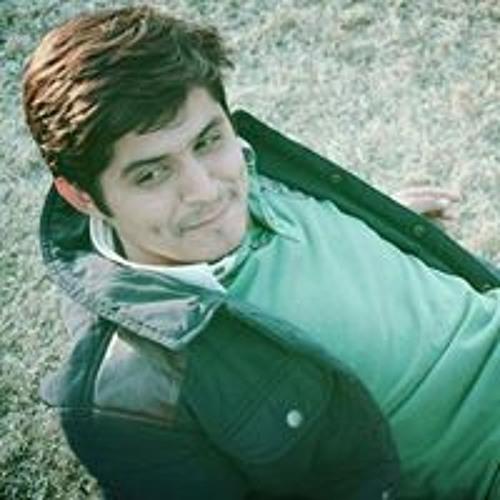 Bilal Akram's avatar