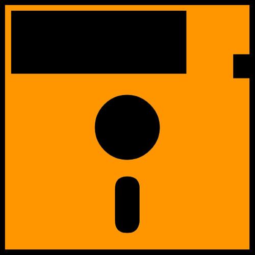 Imputor Promo's avatar