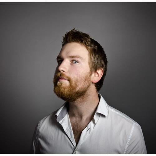 Steve Bennett Comedy's avatar