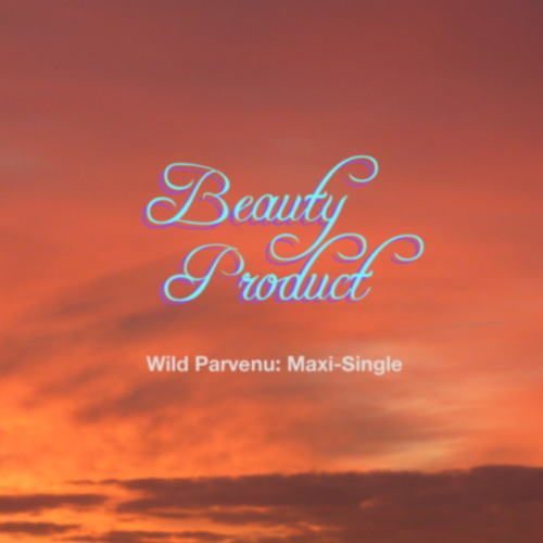 Beauty Product's avatar