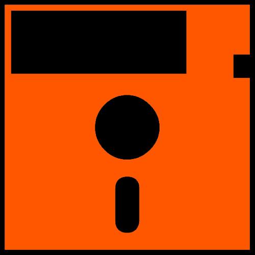 imputor?'s avatar