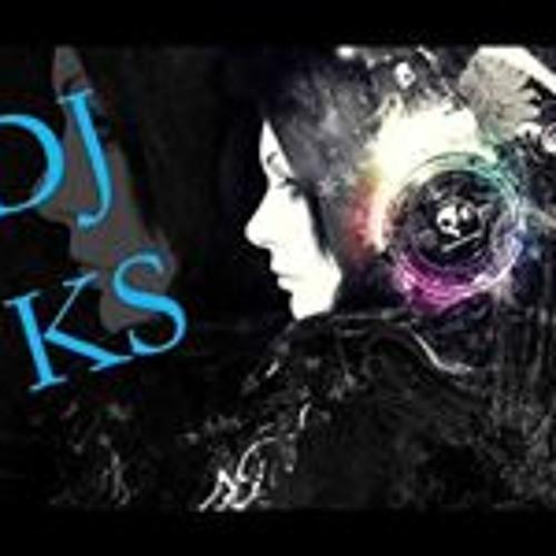 Deej KS's avatar