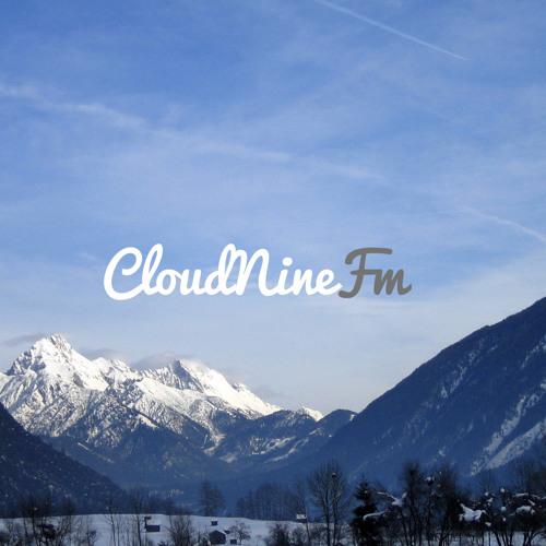 CloudnineFm's avatar