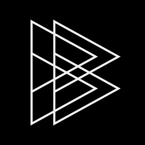 BlindBenny's avatar