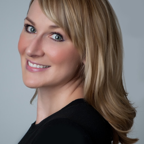 Wendy R Cunningham's avatar