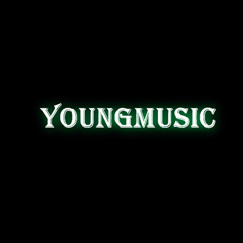 youngMusic's avatar