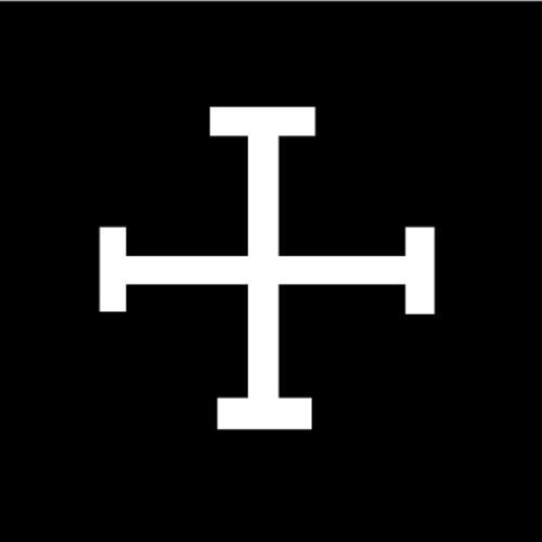 Greaves music shocker's avatar