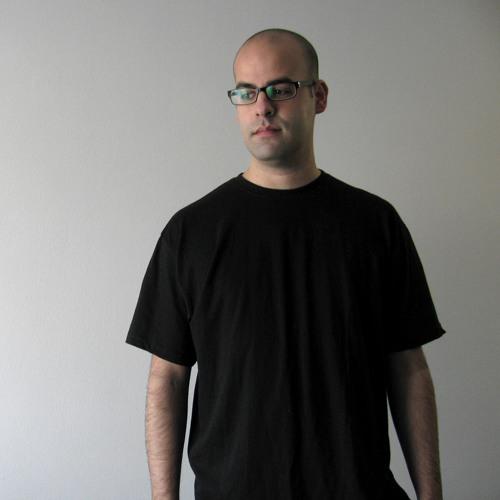 DANI RIVAS's avatar