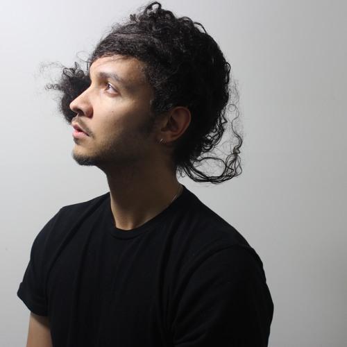 justinjenningsmusic's avatar