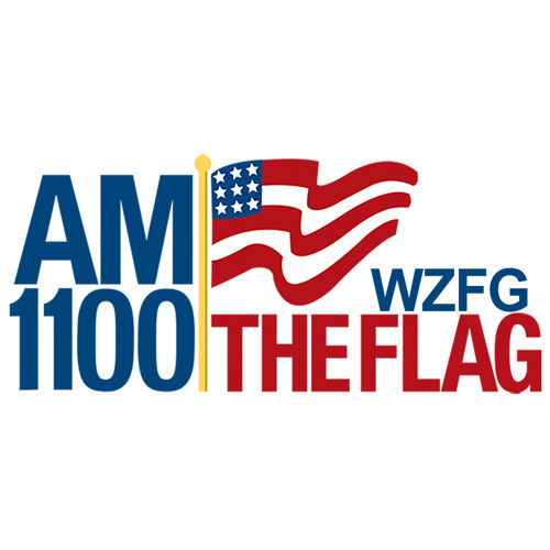 WZFG-AM 1100's avatar
