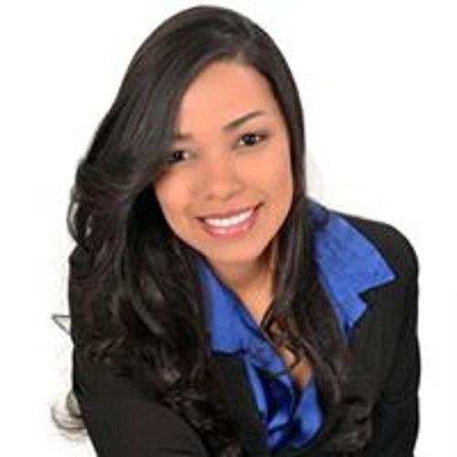 Celine Paz's avatar