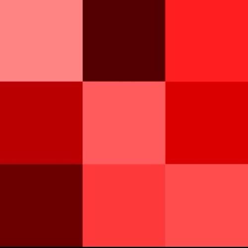 Red Lights EDM's avatar