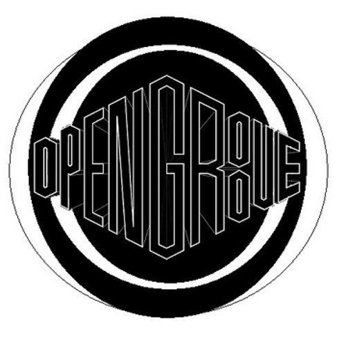 Verbitskiy (Open Groove)'s avatar