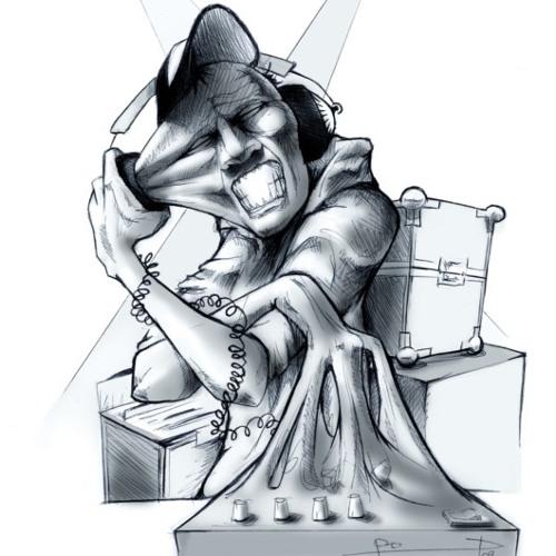 RoBin HoOD's avatar