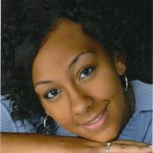 Candy TruetoOne Blevins's avatar