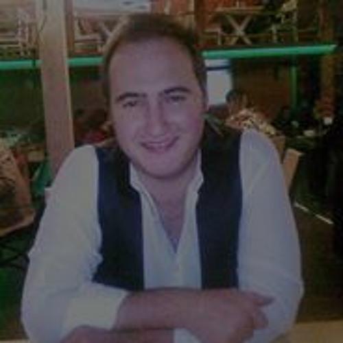 Uğur Cihan's avatar