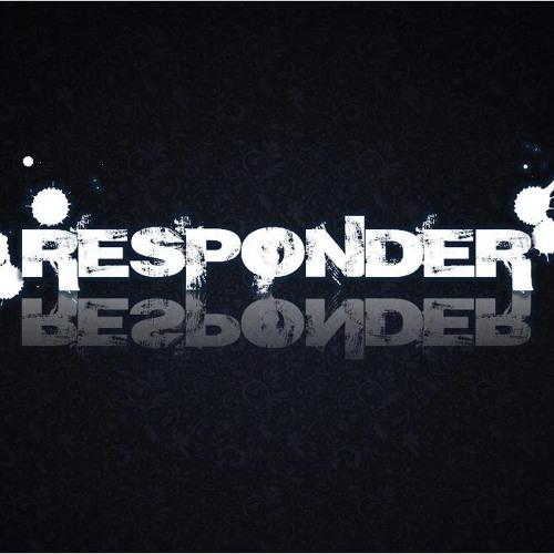 Responder's avatar