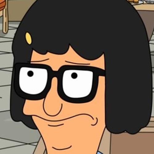 SchneebLib's avatar