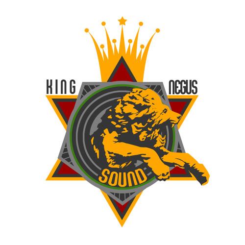KING NEGUS SOUND's avatar