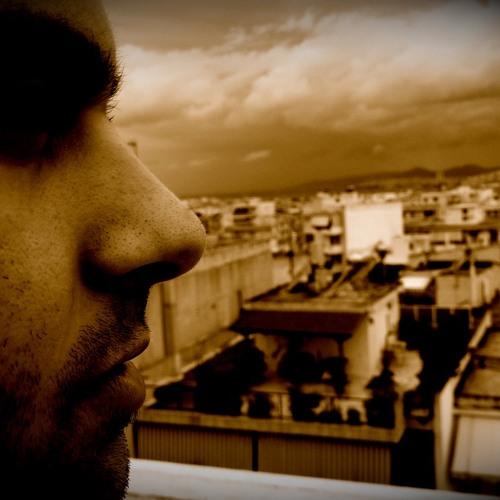 Harry_Moody's avatar