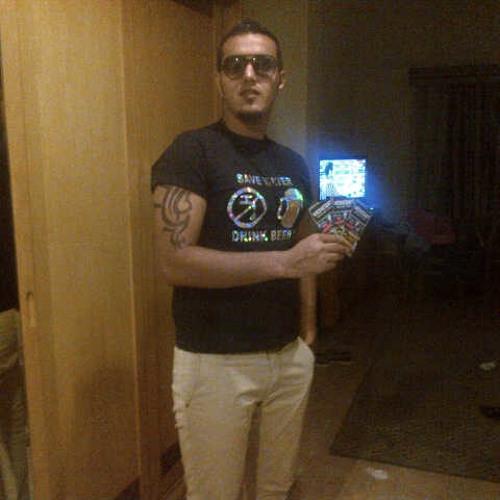 Rami Shahin 1's avatar