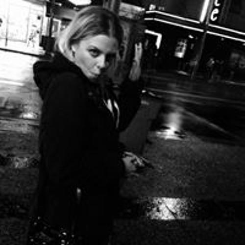 Niki Eifler's avatar