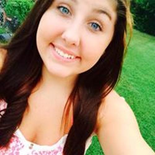 Danielle Blanton's avatar