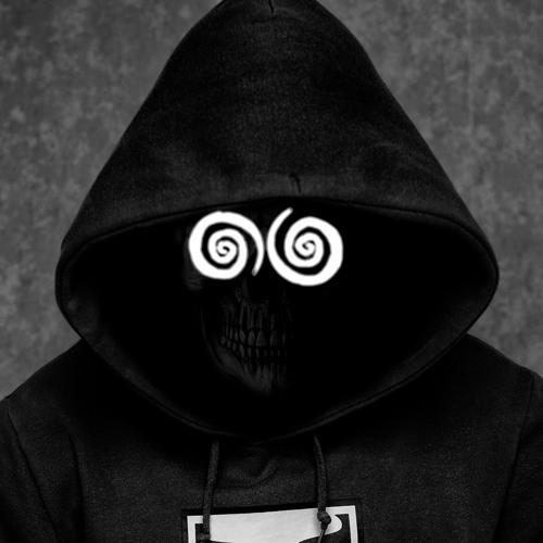 Gabriel Panchout's avatar