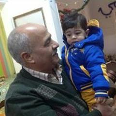 Sami Ibrahim