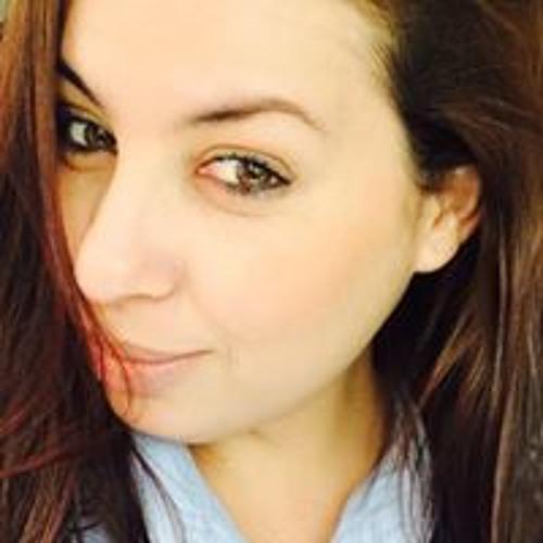Shisleyne Betyê's avatar