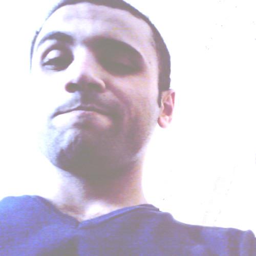 Kasem Yassin's avatar