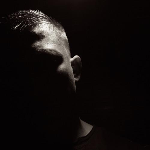 MICHAEL MCNABB's avatar