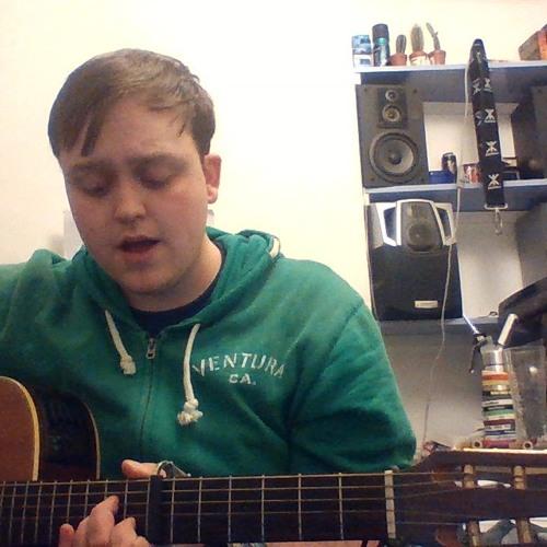 Chris-py's avatar