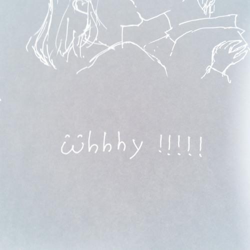 hommeyou(whhhy!!!!!)'s avatar