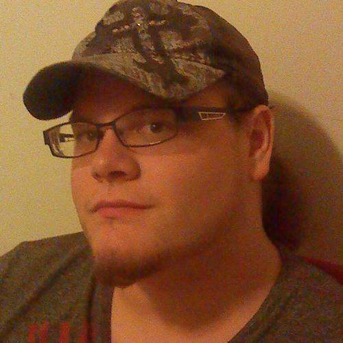Adam Foss's avatar